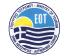 greek tourism organisation